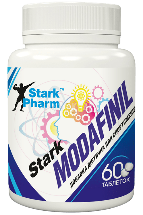 Modafinil liver enzyme