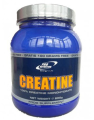 Фото Creatine Ultrapure