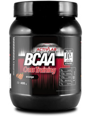 Фото BCAA Cross Training