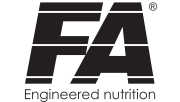 Fitness Authority Nutrition