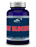 Фото Fat Blocker